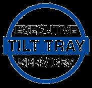 Executive Tilt Tray Services